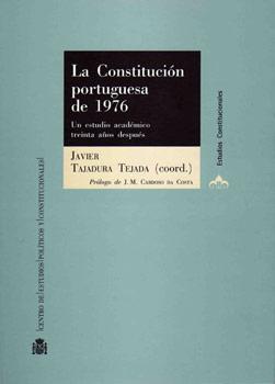 ConstitucionP1976