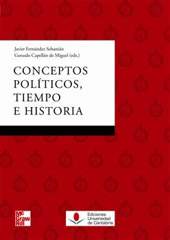 Cubierta_pequeña_JFS_GC_Conceptos_Políticos