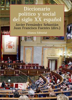 DiccionarioPoliticoXX