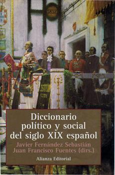 Diccionario_sXIX