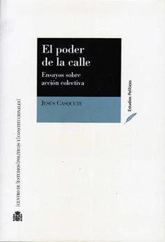 ElPoderDeLaCalle