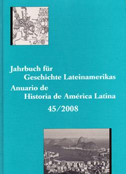 HistoriaAmericaLatina45_2008