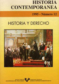 HistoriaDerecho