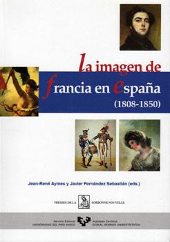 ImagenFrancia