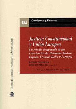 JusticiaConstitucional