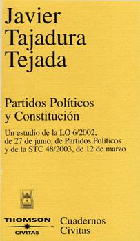 PoliticosConstitucion