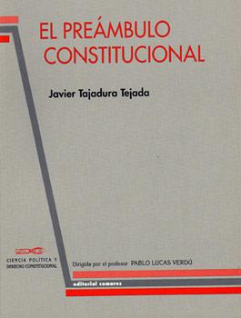 PreambuloConstitucional