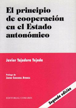 PrincipioCooperacion