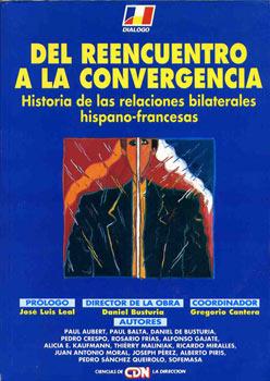 ReencuentroConvergencia