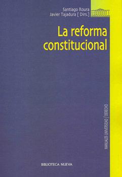 ReformaConstitucional