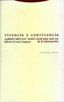 VivenciaConvivenvia