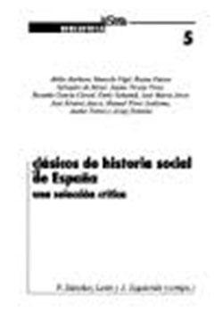 clasicos-historia-social