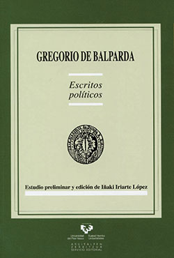 gregorio-balparda-escritos-politicos