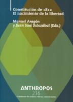 revista-anthropos-n-236-constitucion-de-1812-el-nacimiento-de-la-libertad-2910016705708