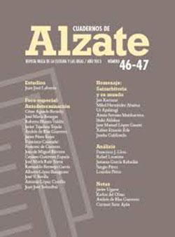 revista-cuadernos-alzate-46-47