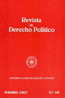 revista-derecho-politico