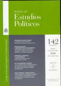 revista-estudios-politicos